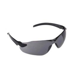 Óculos de Proteção Guepardo Kalipso - Bignotto Ferramentas