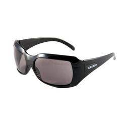 Óculos de Proteção Ibiza Kalipso - Bignotto Ferramentas