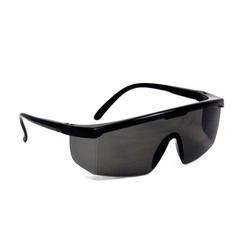 Óculos de Proteção Jaguar Kalipso - Bignotto Ferramentas