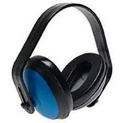 Abafador de Ruídos para Proteção dos Ouvidos Kalip... - Bignotto Ferramentas