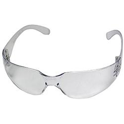 Óculos de Proteção Leopardo Kalipso - Bignotto Ferramentas