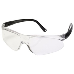 Óculos de Proteção Lince Kalipso - Bignotto Ferramentas