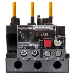 Relé Térmico Schneider De 70 a 104A LRE365 - Bignotto Ferramentas