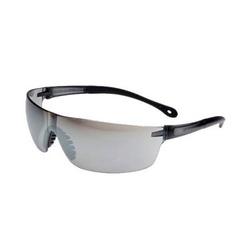 Óculos de Proteção Pallas Kalipso - Bignotto Ferramentas