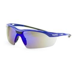 Óculos de Proteção Veneza Kalipso - Bignotto Ferramentas