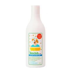 Condicionador Pet - Bioclub - 500ml - BIOCLUB