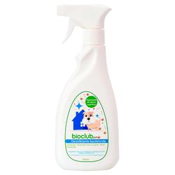 Desinfetante Bactericida Pet - Bioclub - 500ml - BIOCLUB