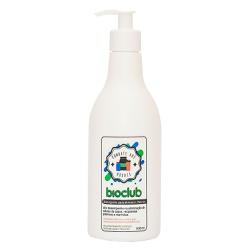Detergente para Eliminar Cheiros