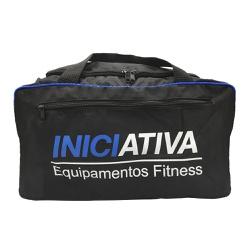 MALA ESPORTIVA MULTIUSO - UNIDADE | INICIATIVA FITNESS - Iniciativa Fitness