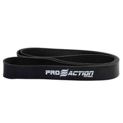 SUPER BAND PRO ACTION FORTE 44MM - Iniciativa Fitness