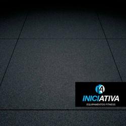 PISO EMBORRACHADO - 15MM (M²) | INICIATIVA FITNESS Copia - Iniciativa Fitness