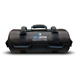 POWER BAG 5KG - UNIDADE | INICIATIVA FITNESS - Iniciativa Fitness