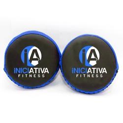 MANOPLA RÁPIDA | INICIATIVA FITNESS - Iniciativa Fitness