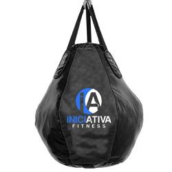 SACO DE PANCADA PERA GOTA VAZIO | INICIATIVA FITNESS - Iniciativa Fitness