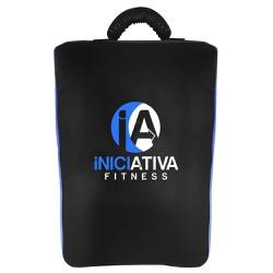 ALMOFADA DE IMPACTO | INICIATIVA FITNESS - Iniciativa Fitness