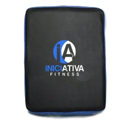 ESCUDO APARADOR DE CHUTE | INICIATIVA FITNESS - Iniciativa Fitness