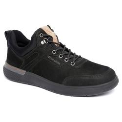Sapato Cruizer SPT Preto - BRADOK®