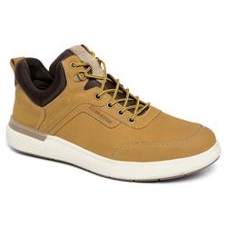 Sapato Cruizer SPT Yellow - BRADOK®