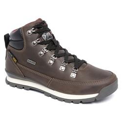 Tênis Hiker W Brown - BRADOK®