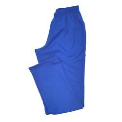 Calça Azul Royal Gabardine - Pijama Cirúrgico Priv... - BRANCURA