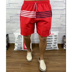 Bermuda Short TH - bm32 - Out in Store