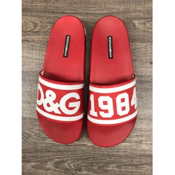 Chinelo Slide DG ✅ - C2DG02 - Out in Store