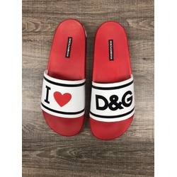 Chinelo Slide DG ✅ - C2DG03 - Out in Store
