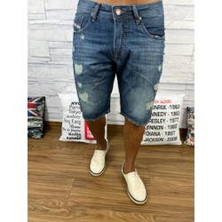 Bermuda Jeans Diese - ESD347 - Out in Store