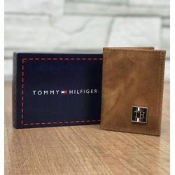 Porta Cartão Tommy Hilfiger - PCT24 - Out in Store