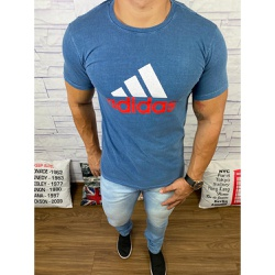 Camiseta Adid ⭐ - CADD50 - VITRINE SHOPS