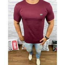 Camiseta LCT DFC - Shopgrife