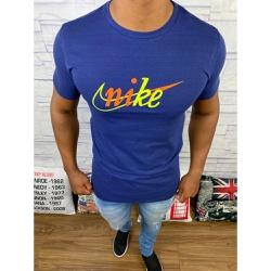 Camiseta Nik Marinho - Shopgrife