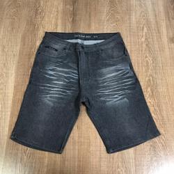 Bermuda Jeans Calvin Klein⭐ - Shopgrife