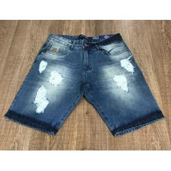 Bermuda Jeans JJ⭐ - Shopgrife