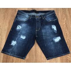 Bermuda Jeans Rv ⭐ - Shopgrife