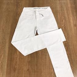Calça Jeans Calvin Klein ⭐ - CK3 - DROPA AQUI
