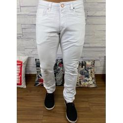 Calça Jeans CK - CK67 - Out in Store