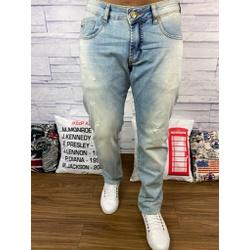 Calça Jeans - Lct - CLCT13 - RP IMPORTS