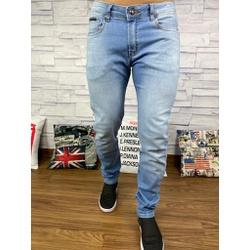 Calça Jeans Philipp Plein - CPP01 - Queiroz Distribuidora Multimarcas