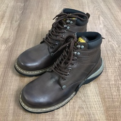 Bota Caterpillar⭐ - BTCP1 - Out in Store
