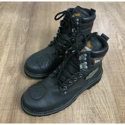 Bota Harley Davidson ⭐ - CDF52 - Out in Store