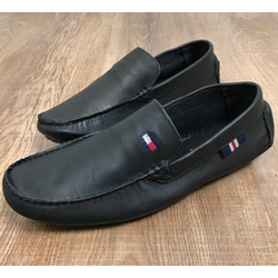 Mocassim Tommy Hilfiger - MCTH04 - RP IMPORTS