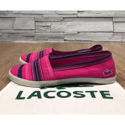 Alpargata Lct - Rosa⭐ - ALCT3 - Out in Store