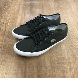 Sapatênis Lct Preto⭐ - TLCT39 - Out in Store