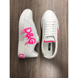 Tenis Dolce & Gabbana G3 ✅ - TNDG41 - Out in Store