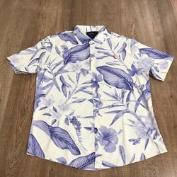 Camisa Manga Curta Rv ⭐ - Shopgrife