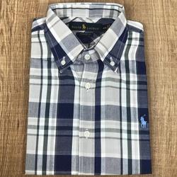 Camisa Manga Curta RL ⭐ - CRLMC87 - RP IMPORTS