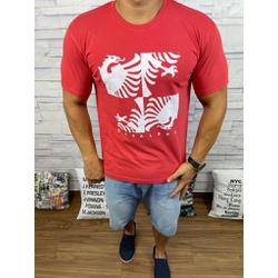 Camiseta Cavalera - Shopgrife