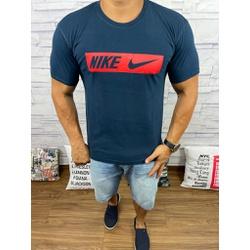 Camiseta Nik - Shopgrife