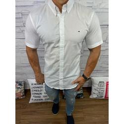 Camisa Manga Curta Tommy ⭐ - cmsth19 - RP IMPORTS